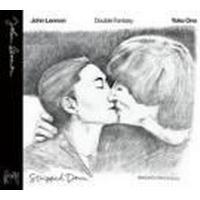 John Lennon & Yoko Ono - Double Fantasy Stripped Down/double Fantasy [Remastered]